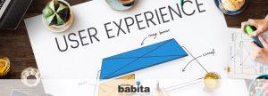 img art _Blog_Design_User_Experience