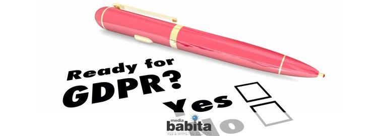 img per art GDPR nuova normativa Privacy