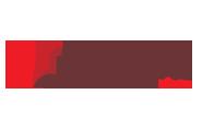 Logo Newspaper Milano