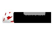 Logo di B2corporate