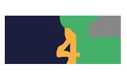 Logo di bet4fun.it
