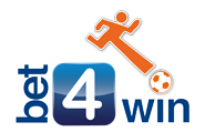 Logo di Bet4win