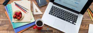 image post 6 step per una strategia di Content Marketing vincente