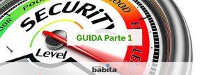 img articolo Guida Sicurezza WP Parte 1