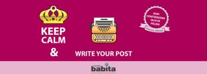 icona post Social Media: i 7 errori più comuni e come porvi rimedio