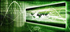 img cybersecurity