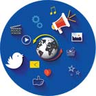 Immagine di Digital Marketing