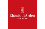 Logo Elizabeth Arden