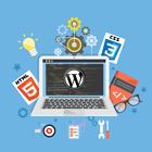 icona di WordPress Development
