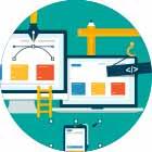 Immagine di Sviluppo Web Application