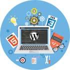 Immagine di Sviluppo WordPress